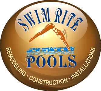 Swim-Rite Pools
